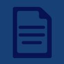 Oceń korzyści - CQC Pm Solutions